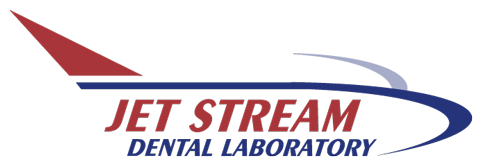 Jet Stream Dental Laboratory